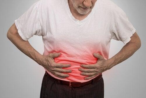 증가하고 있는 췌장암 발병률