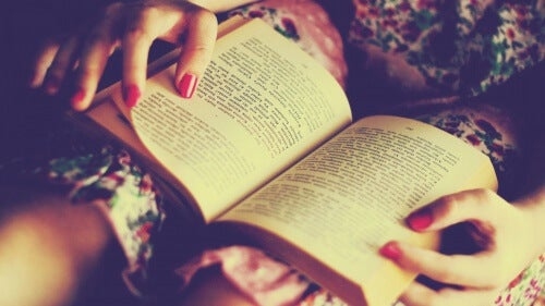 성공한 사람들의 5가지 잠자리 습관
