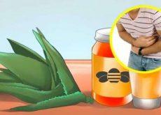 1-treat-gastritis
