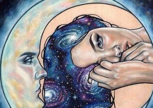 1-woman-and-half-moon