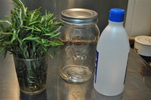 3-alcohol-and-rosemary