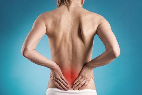 4-back-pain