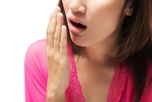 5-bad-breath