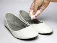 bad-odor-in-shoes-500x328