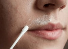 hair-removal-500x350
