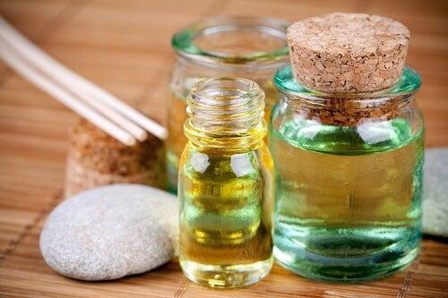 oils-for-the-hair