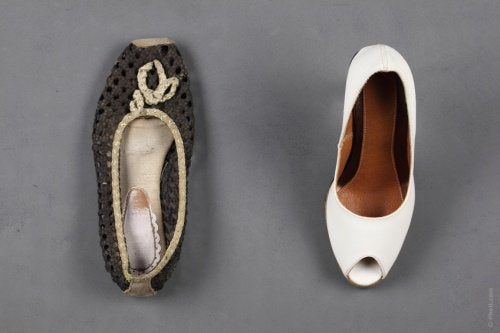talcum-for-shoes-500x333