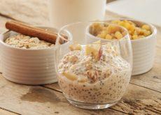 chia-oatmeal