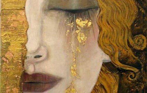 상실의 슬픔: 아무도 준비되지 않은 내면의 과정