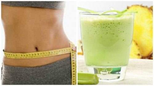 eliminate-fad-reduce-abdominal-inflammation-with-thie-smoothie