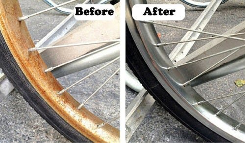 1-bike-tire-rust-1