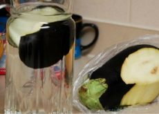 1-eggplant-water