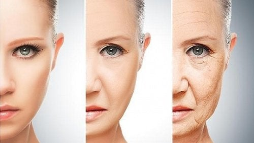 1-face-aging