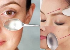 1-facial-massage-spoon