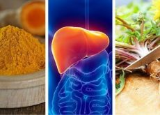 1-herbs-for-liver