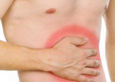 1-inflammation-abdomen