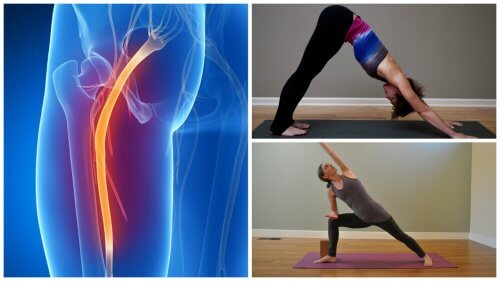 1-sciatic-stretches
