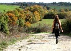 1-walking-outdoors