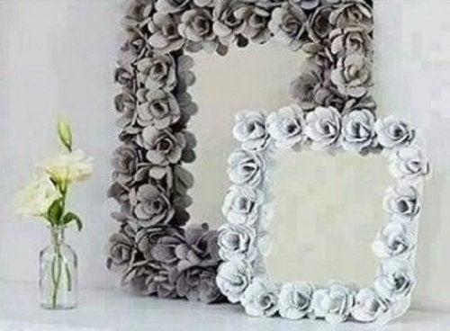 10-mirrors-1