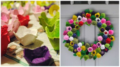11-wreaths-1-1