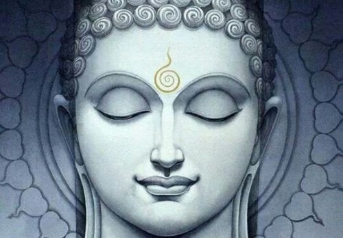 불교적 사랑의 존중