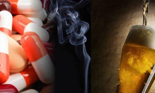 약물과 독성