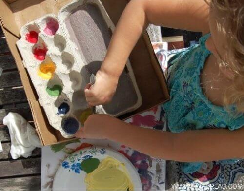 3-paint-cartons