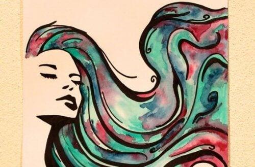 3-woman-hair