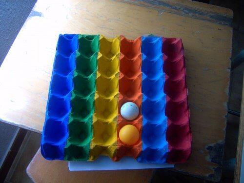 4-golf-ball-storage