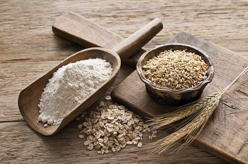 4-oats