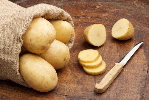 4-potatoes