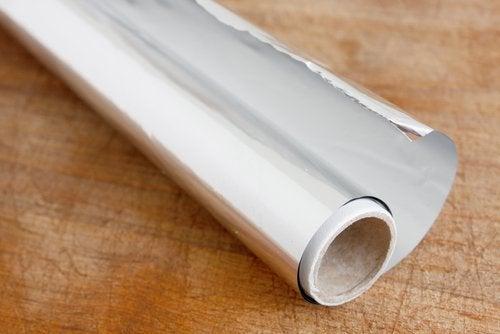 5-aluminum-foil