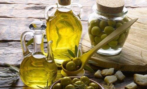 5-olive-oil
