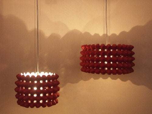 6-lamps