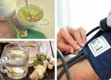 6-natural-remedies-for-alleviating-high-blood-pressure
