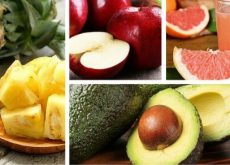 8-best-fruits-for-your-body