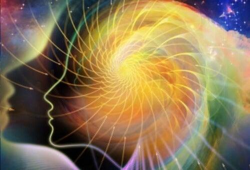 뇌 기능을 깨우는 놀라운 훈련법 6가지