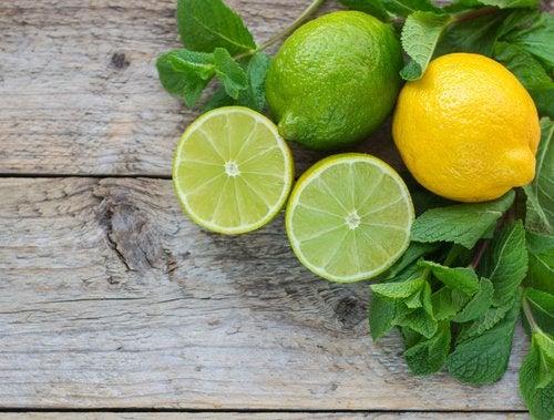 limon-500x379