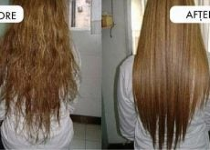 before-after-hair