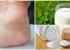 softer-feet