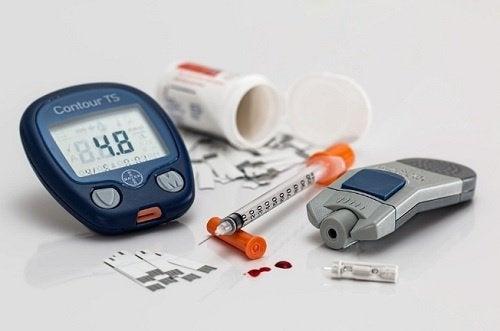 우리가 당뇨에 대해 잘못 알고 있는 것들