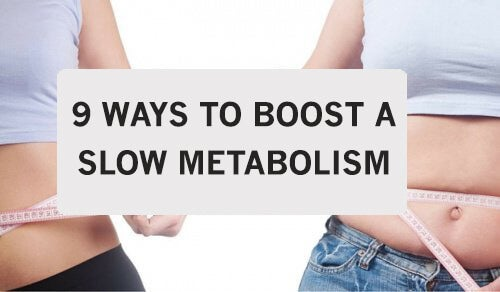 ways-to-boost-a-slow-metabolism