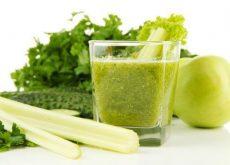 1-celery-juice