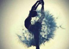 1-dancer