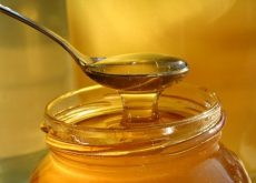 1-honey-benefits