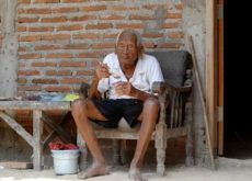 1-mbah-ghoto