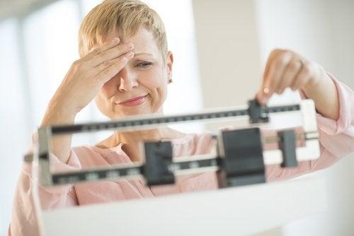 체중 증가 호르몬을 조절하는 6가지 효과적인 방법