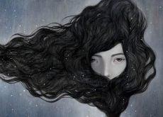 1-sad-woman