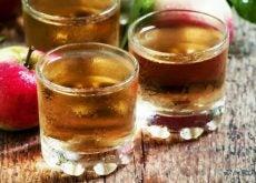 1-tea-with-apple-cider-vinegar
