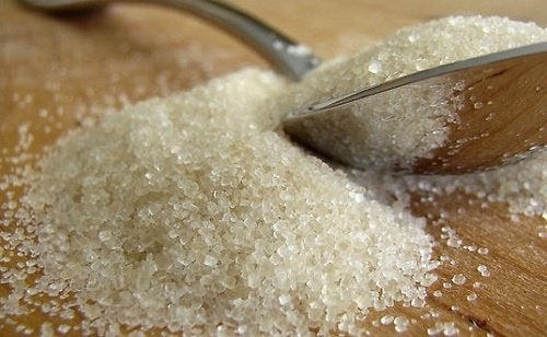1-too-much-sugar